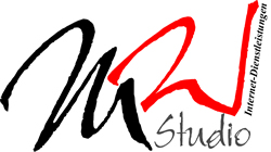 MW Studio - Internet-Dienstleistungen  - www.mwstudio.de